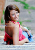 Brooke 34