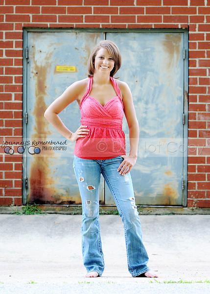 Brooke 38