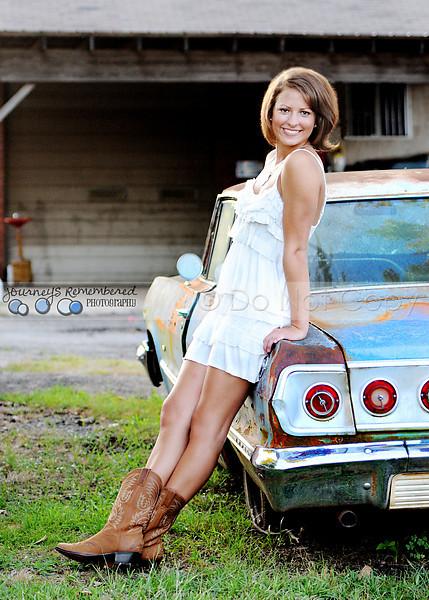 Brooke 77
