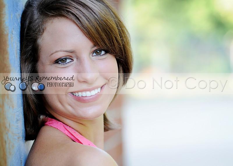 Brooke 44