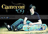 Cameron 048 Art