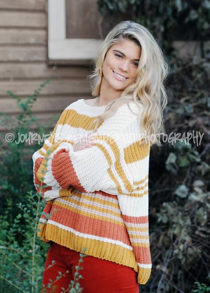 Emily  13