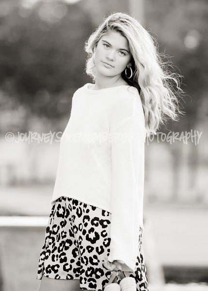 Emily  81-2