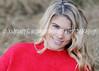 Emily  37