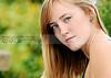 Emily 09