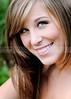 Emily 089-2