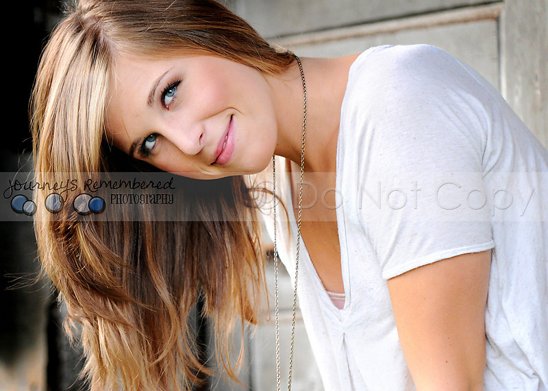 Emily 035