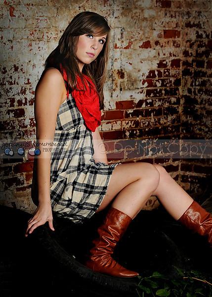 Emily 112