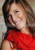 Emily 124-3