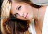 Emily 033