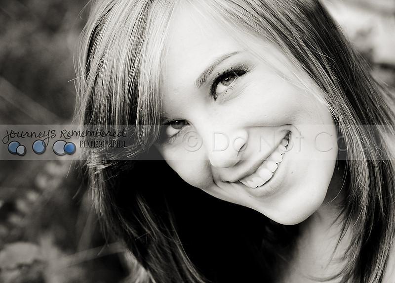 Emily 098-2