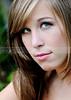 Emily 093