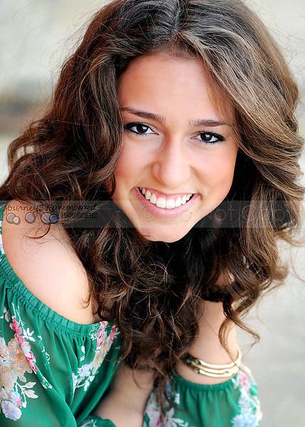 Erin  07