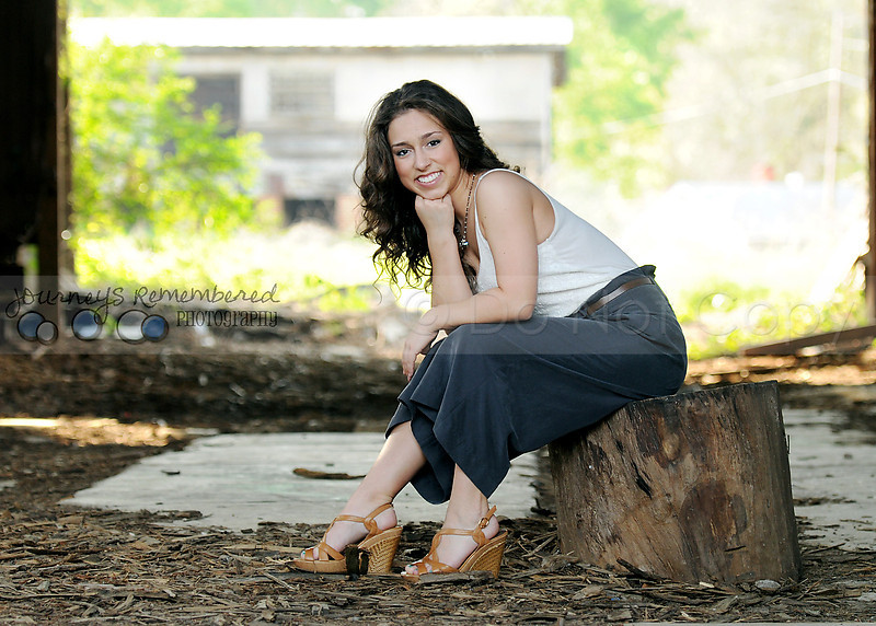 Erin  26