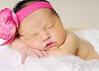Hollis newborn 27