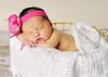 Hollis newborn 26