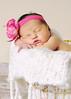 Hollis newborn 24