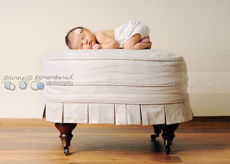 Hollis newborn 02
