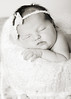 Hollis newborn 35-2