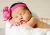 Hollis newborn 23