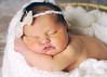 Hollis newborn 32