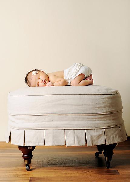 Hollis newborn 03