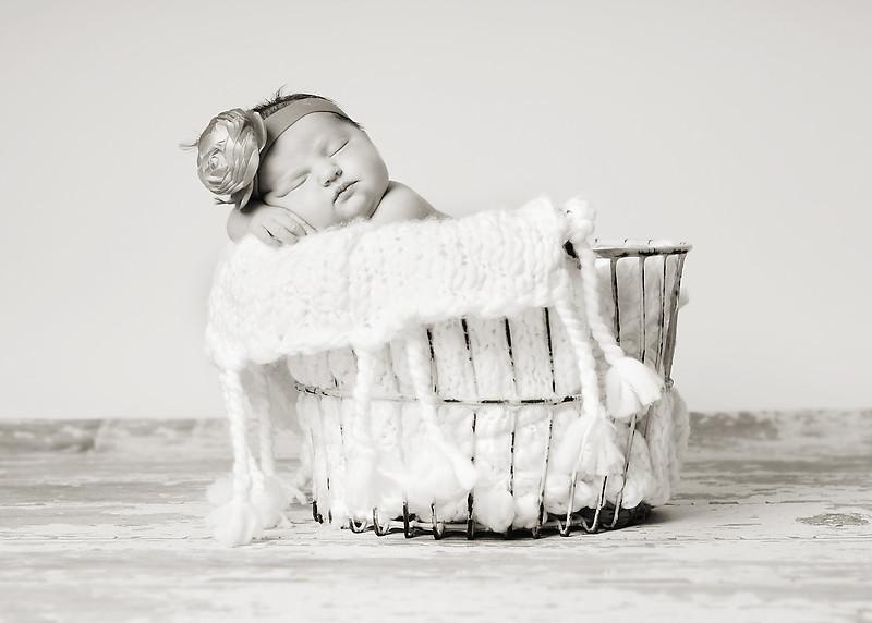 Hollis newborn 30-2
