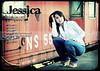 Jessica 14 Art