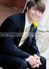 Prom 2008  030-2