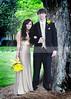 Prom 2008  012