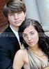 Prom 2008  039-2