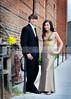 Prom 2008  061
