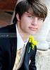 Prom 2008  031-2