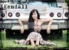 Kendall 132 Art
