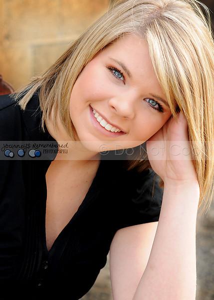 Lauren 115