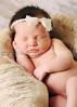 newborn 06