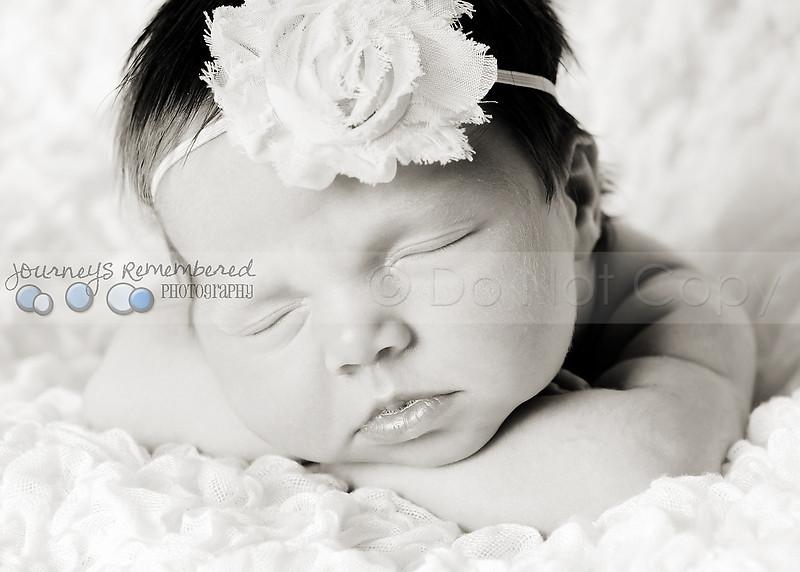 newborn 47-2
