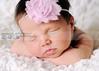 newborn 47