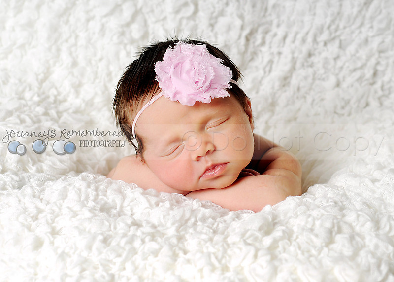 newborn 44
