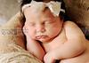 newborn 08