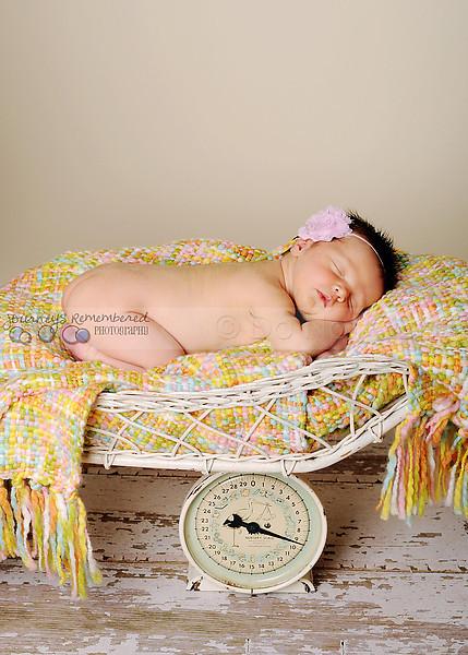 newborn 57