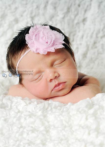 newborn 43