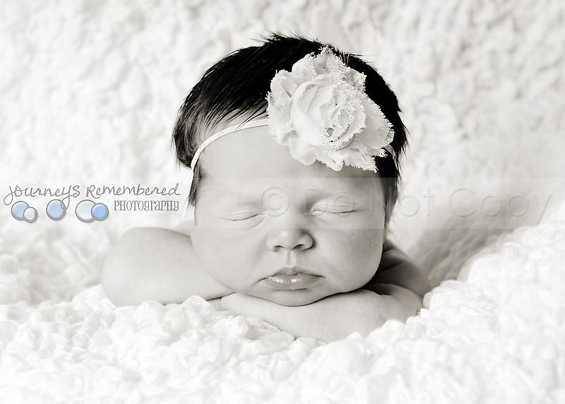 newborn 42-2