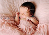 newborn 33