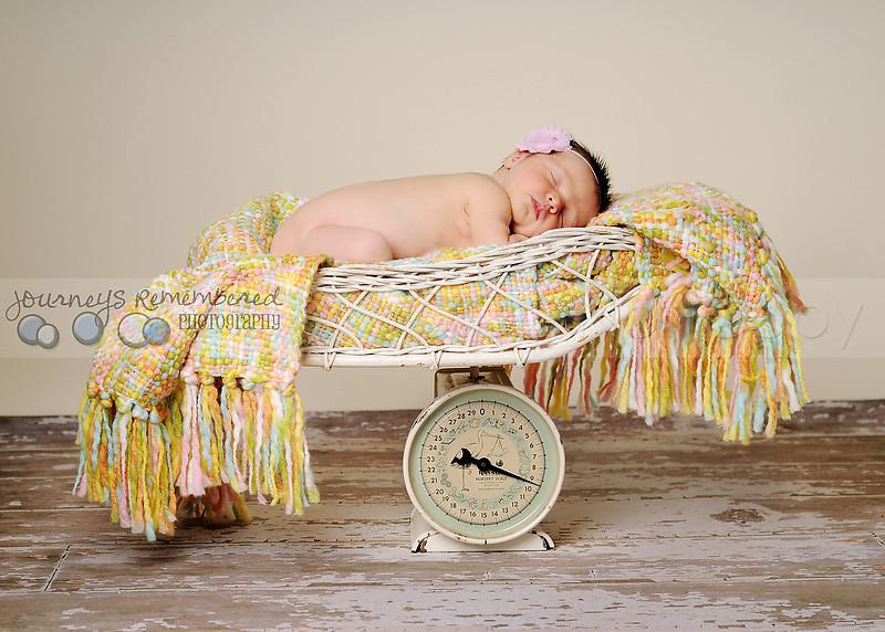 newborn 52