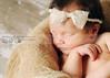 newborn 02