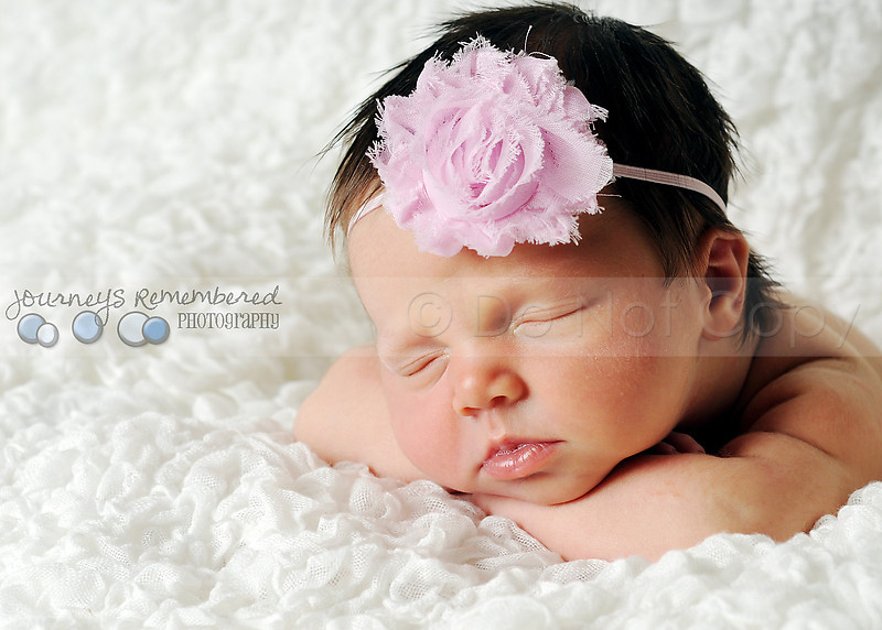 newborn 46