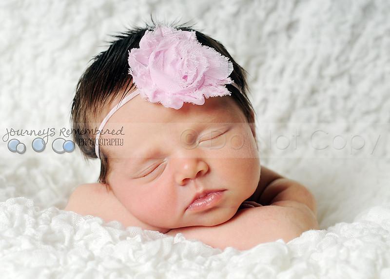 newborn 43-2