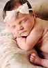 newborn 19
