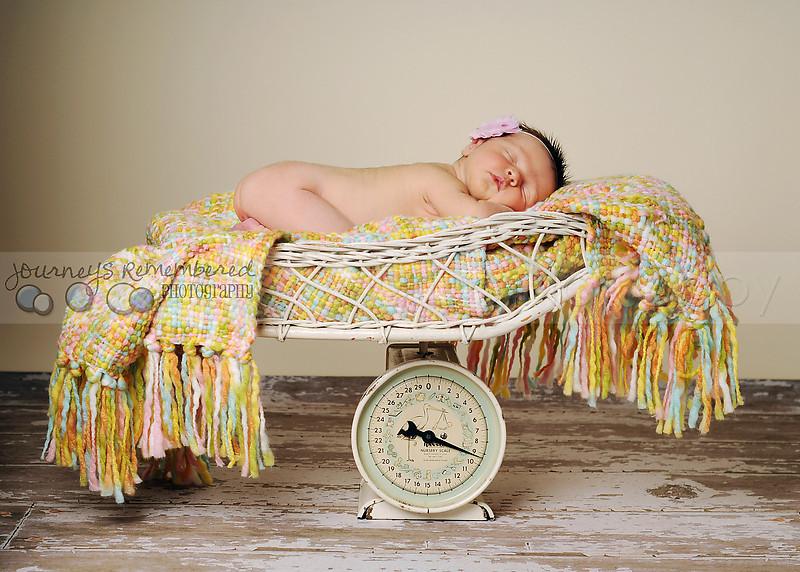 newborn 54
